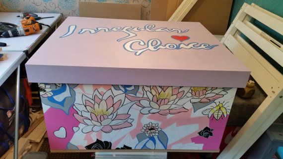Check out this item in my Etsy shop https://www.etsy.com/uk/listing/262329388/irregular-choice-shoe-storage-box