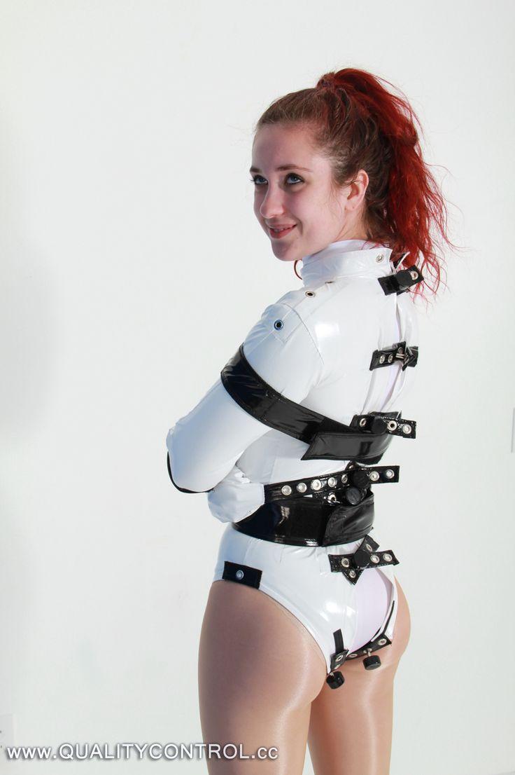 thaitjej söker man svensk porr free