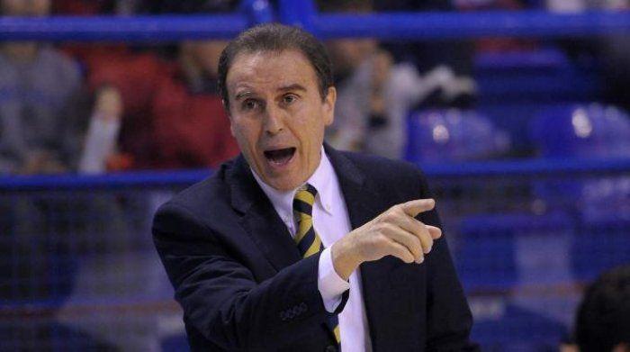 Coach Recalcati, dica 500
