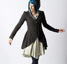 MALAM Paris - Créatrice de vêtements originaux