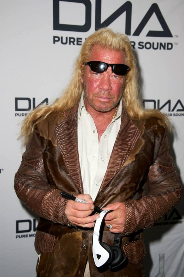 58 best images about dog the bounty hunter on pinterest