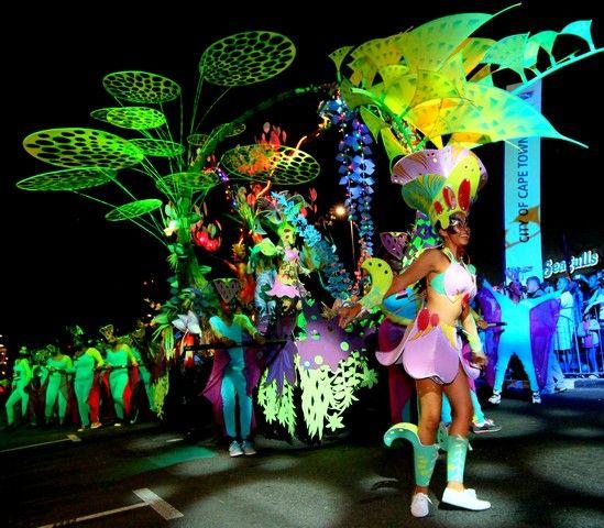 Cape-Town-Carnival-1