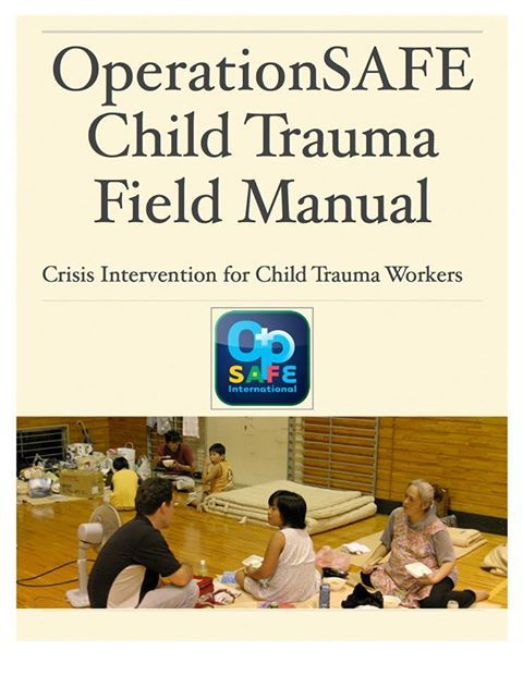 crisis and trauma counseling The trauma/crisis management specialist training is $99 ($249 for nonmembers) and is equal to 5 ceus/50 contact hours to earn the trauma and crisis management specialist certificate, you will read/view the following materials and take a short quiz online about each to indicate mastery of the.