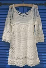 crochet dress - Google zoeken