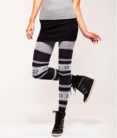 214 best Fairisle Style Nordic Knitwear images on Pinterest | Fair ...