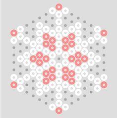 598d966d68dbed2cf74b6a62d9040fc9.jpg (236×238)