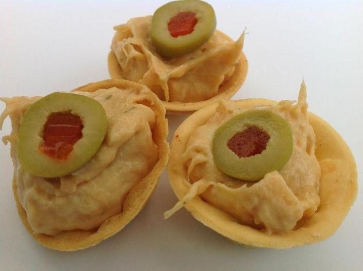 Receitas de Salgados Finos Para Casamento | Culinária - Cultura Mix