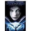Amazon.com: Underworld Awakening: Kate Beckinsale, Stephen Rea, Michael Ealy, Theo James: Amazon Instant Video