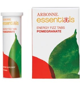 30 Best Arbonne Essentials Images On Pinterest Arbonne