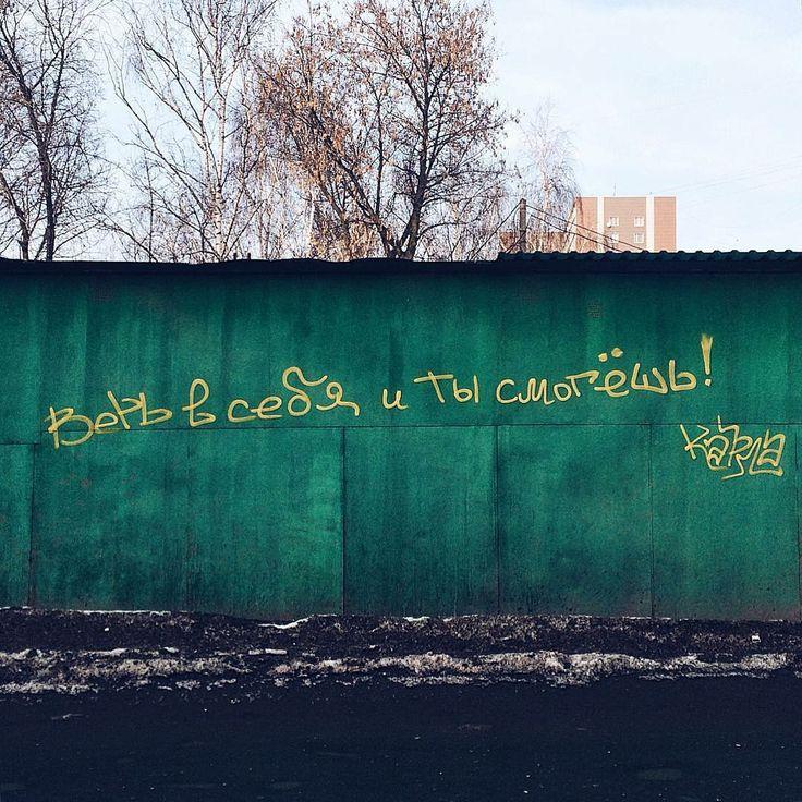 Девочки по вызову Михаила Дудина улица шлюхи станция метро Звенигородская спб