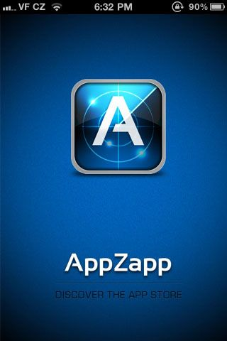 25 Beautiful Examples Of iOS App Splash Screens