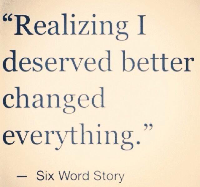 25+ best ideas about Six word story on Pinterest   Six story, Six ...