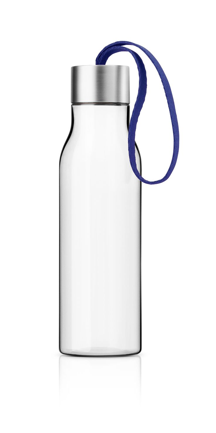 Eva Solo Drinking bottle