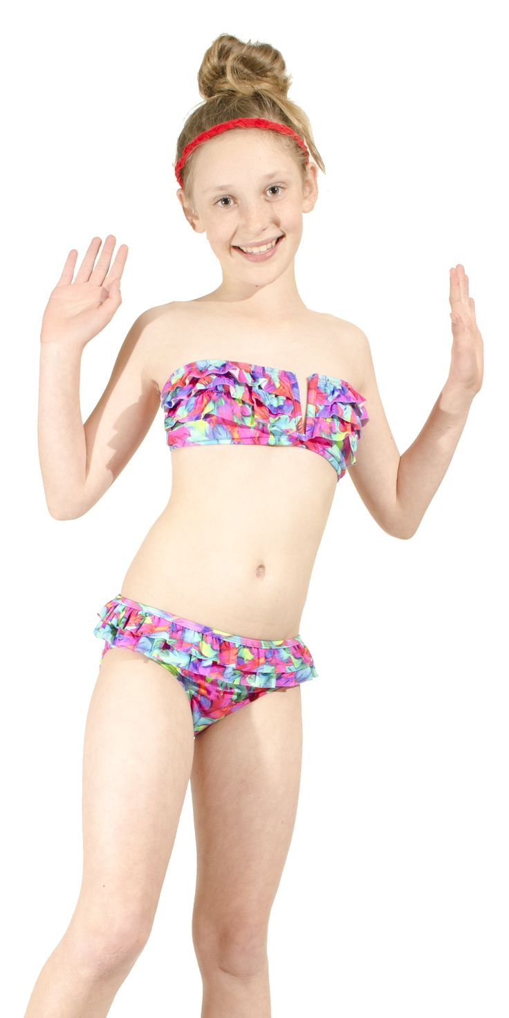 33 best images about Swim ware for kids ️ ️ on Pinterest ...