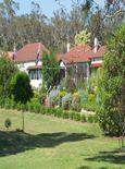 Karribank Country Retreat