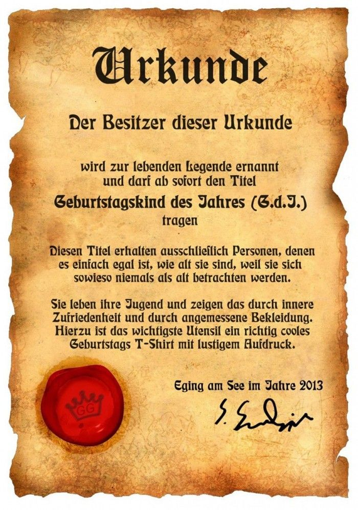 70 Freche Und Lustige Geburtstagsspruche Fur Manner Spruche Geburtstag Lustig Lustige Geburtstagsspruche Geburtstagsspruche Lustig Mann
