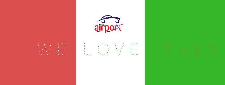 Italian Transportation Network Company