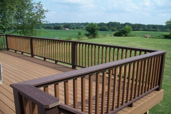 576 best images about deck hardscape on pinterest fire for Flat pack garden decking