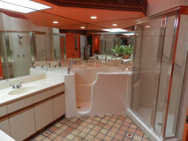 walk tubs for seniors elderly handicap bathtubs bathing bathtub prices premier care tub