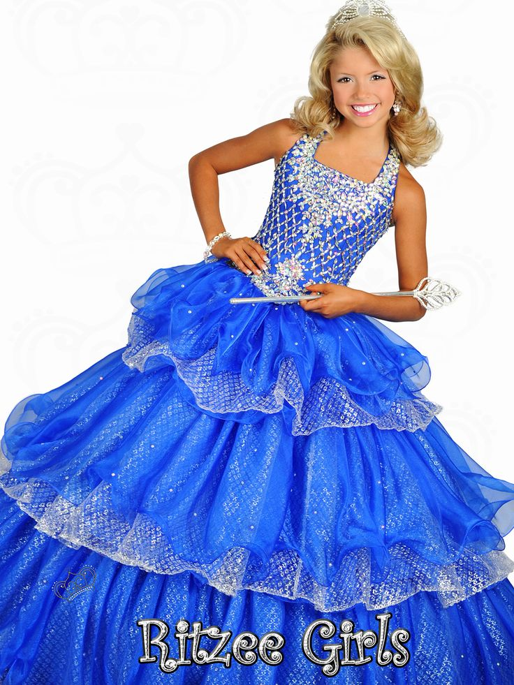 The 287 best Princess-Small Sweet Beauty images on Pinterest ...