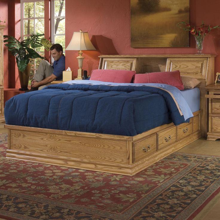 9 best Bedroom Furniture images on Pinterest