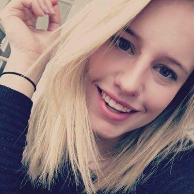 Dee (Nederland) vriendin van enzo knol
