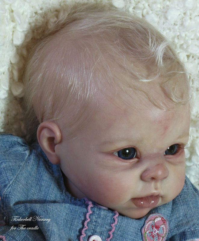 Cheap Reborn Dolls | Reborn Babies - Reborn Baby Dolls • UK - More Delta Dawn mohair for ...