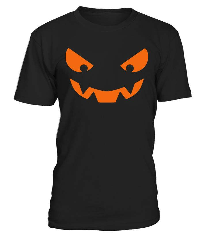 Intelligent Face 🎃👻Available in a variety of styles and colors. Happy Halloween! Related searches: halloween costume - halloween costumes - halloween ideas -  halloween party ideas - halloween shirts -  halloween t shirts - halloween city -  party city halloween👻🎃