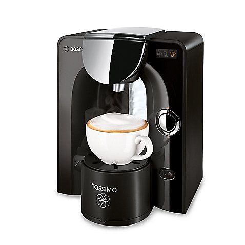 Tassimo™ T55 Single Serve Home Brewing System | Bed Bath & Beyond