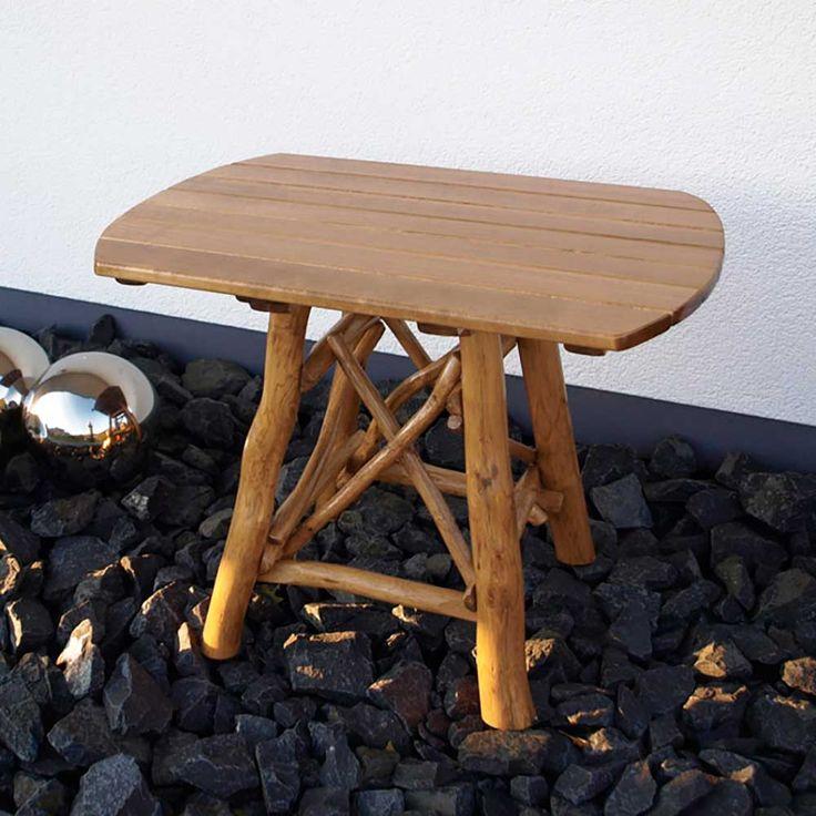 Luxury  gartenmoebel gartentische massiv echtholztisch terrassentisch k chentisch massivholz massivholztisch tisch e tisch k chen holztisch
