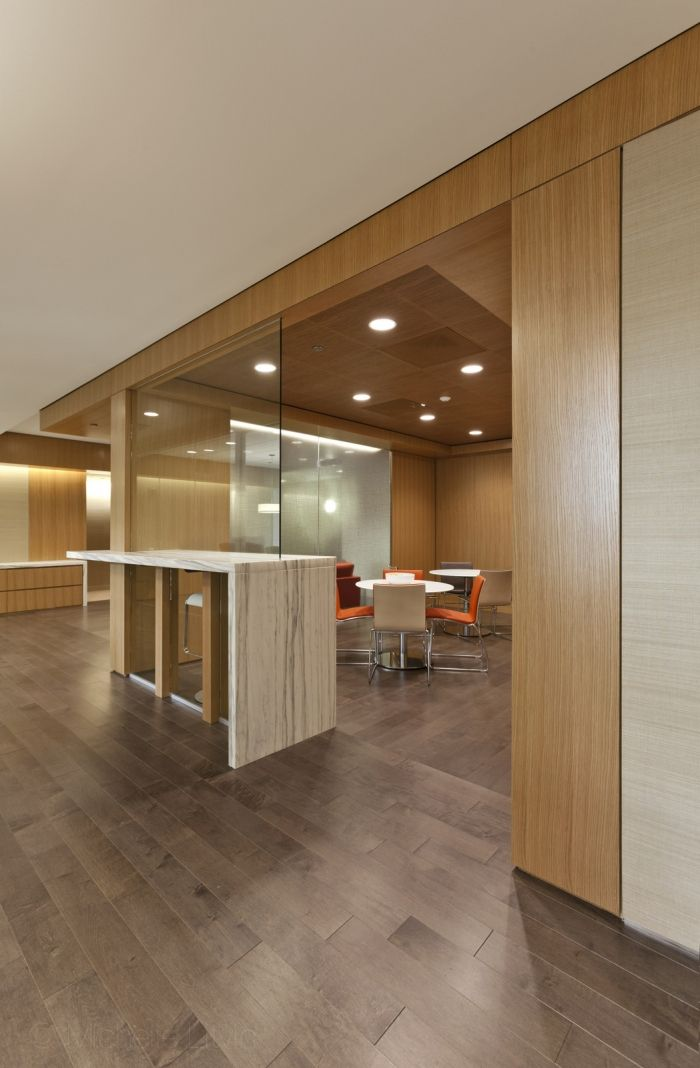 Stowell & Friedman – Chicago Law Offices                                                                                                                                                                                 More