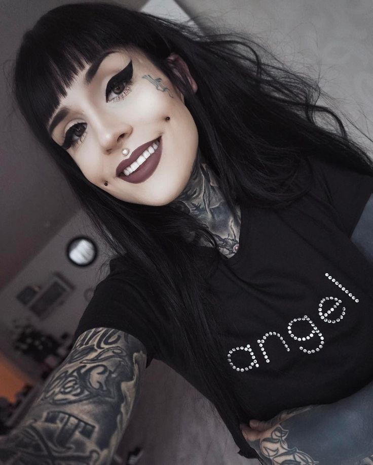 "2,199 Likes, 15 Comments - Monami Frost (@monamifrost) on Instagram: "" top from @milk.itclothing"""