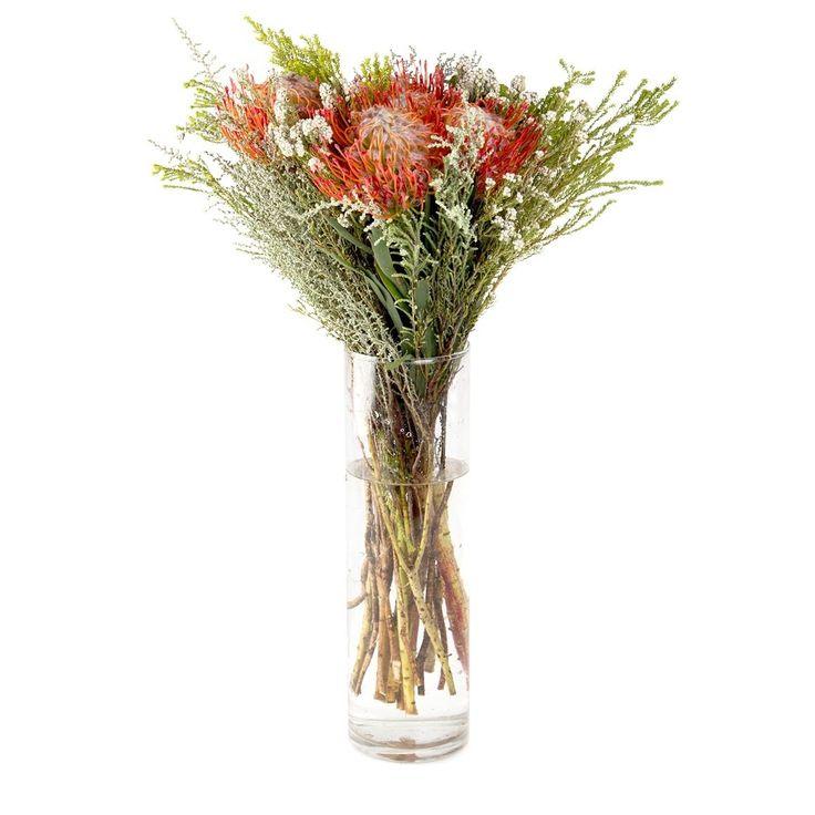 Fynbos Bouquet