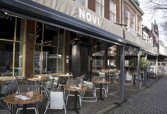 81 fantastiche immagini su enschede su pinterest for Amsterdam migliori ristoranti