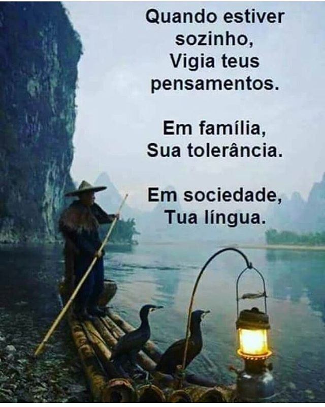 "Tamires Correia (@coisasquenaosaominhas) no Instagram: ""Roubei do @felipegabrielguimaraes #coisasquenaosaominhas"""