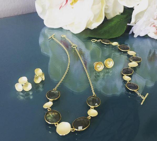 30+ Jewelry stores in san rafael ca viral