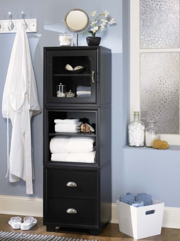 best 25 bathroom storage cabinets ideas on 17382