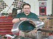 oxy acetylene welding dvd