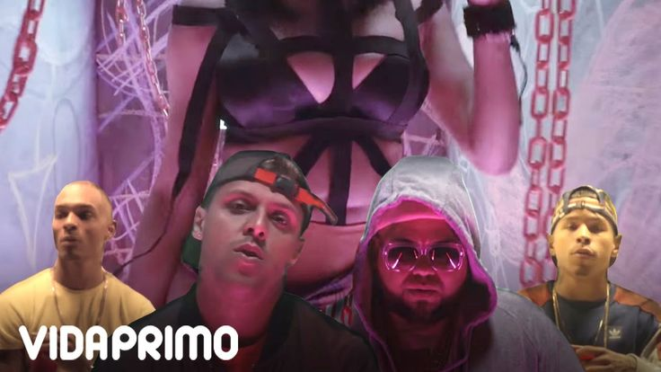Ñejo Ft. Anonimus, Jamby y Gotay – Luz Apaga (Official Vídeo) - https://www.labluestar.com/nejo-ft-anonimus-jamby-y-gotay-luz-apaga-official-video/ - #Anonimus, #Apaga, #Ft, #Gotay, #Jamby, #Luz, #Nejo, #Official, #Vídeo #Labluestar #Urbano #Musicanueva #Promo #New #Nuevo #Estreno #Losmasnuevo #Musica #Musicaurbana #Radio #Exclusivo #Noticias #Hot #Top #Latin #Latinos #Musicalatina #Billboard #Grammys #Caliente #instagood #follow #followme #tagforlikes #like #like4like