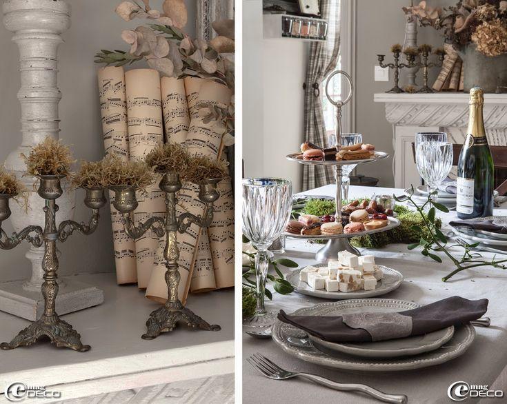 17 meilleures id es propos de comptoir de famille sur for Comptoir de famille decoration