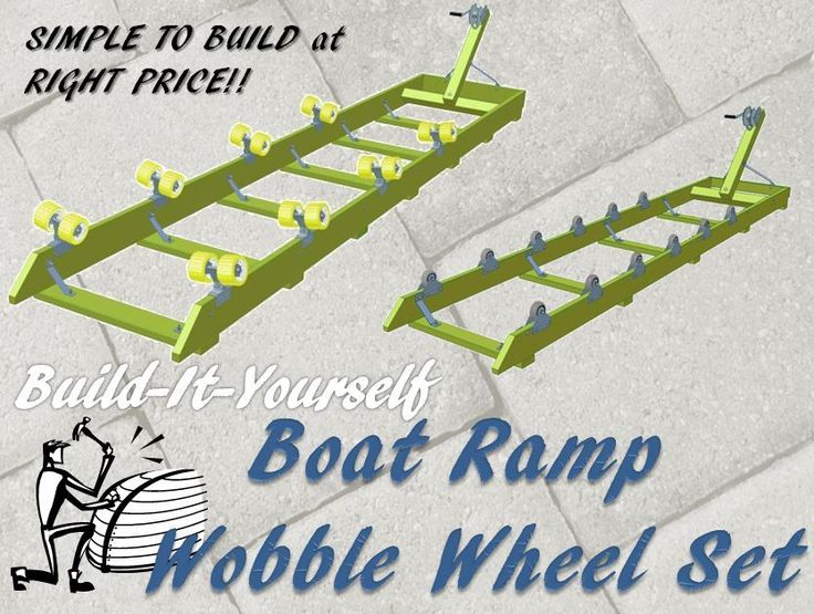 56 Best Images About Boat Ramp On Pinterest Boats Kayak