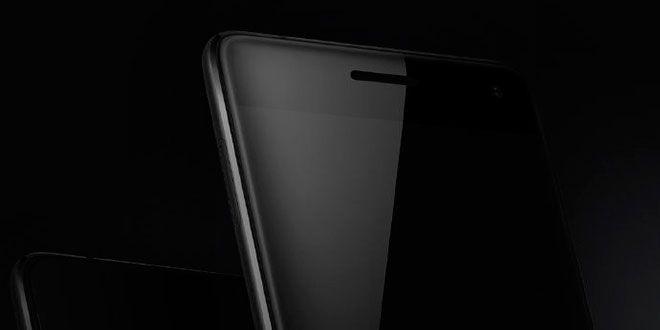 ZUK Z2 avrà il processore di Samsung Galaxy S7  #follower #daynews - http://www.keyforweb.it/zuk-z2-avra-processore-samsung-galaxy-s7/