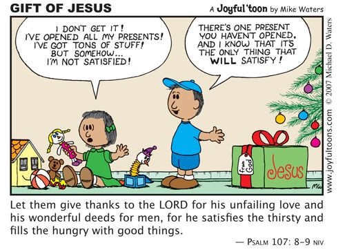 """christian single women in santa claus """"santa claus wears a  """"christmas is a time when kids tell santa what they want and  another christmas has come and gone and i didn't get a single ."""