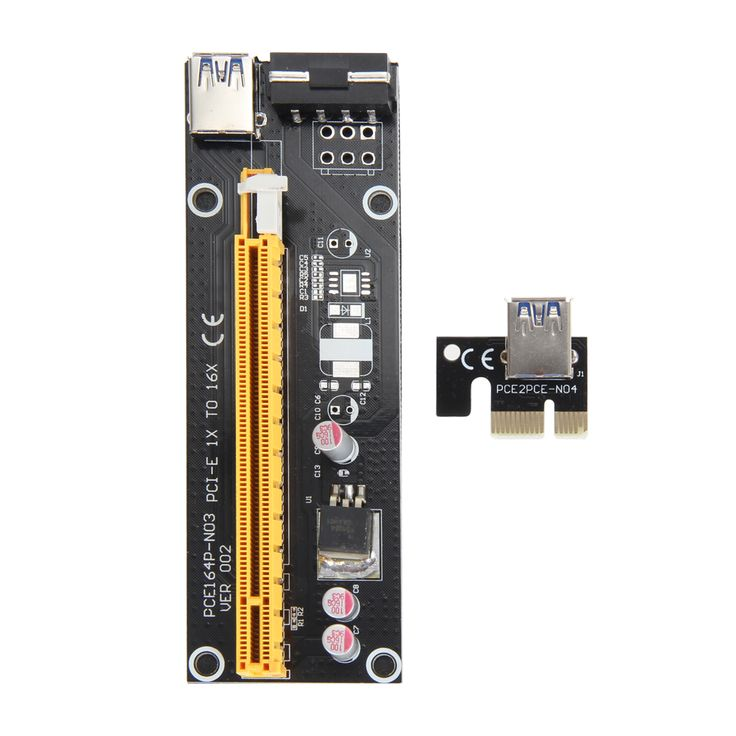 >> Click to Buy << USB 3.0 PCI-E Express 1x To 16x Extender Riser Card Board Adapter with SATA 15 Pin-4Pin Power Pable for Asic Bitcoin Miner #Affiliate