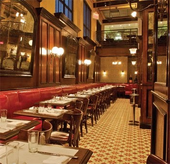 17 best images about french bistro on pinterest bistro for French country magazine online