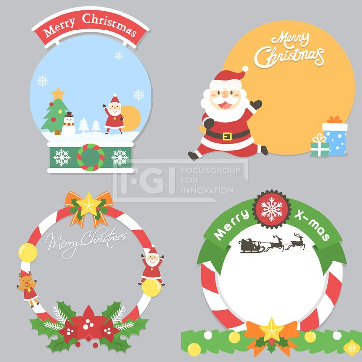 ILL143, 에프지아이, 벡터, 배너, 팝업, 프레임, 캐릭터, 노인, 서양, 남자, 사람, 산타, 산타클로스, 이벤트, 크리스마스, 장식, 성탄절, 겨울, 즐거운, 행복, 웃음, 선물, 트리, 눈사람, 루돌프, 동물, 일러스트, illust, illustration #유토이미지 #프리진 #utoimage #freegine 19517662