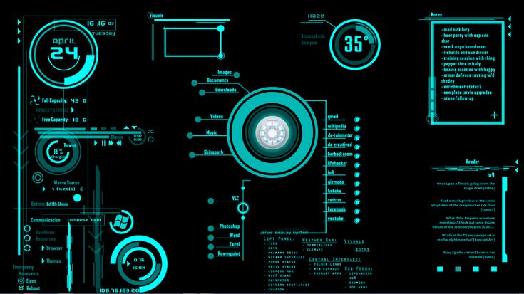 jarvis.png (1366×768)