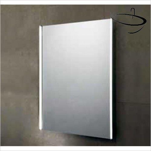 10 Best Tavistock Bathroom Mirrors