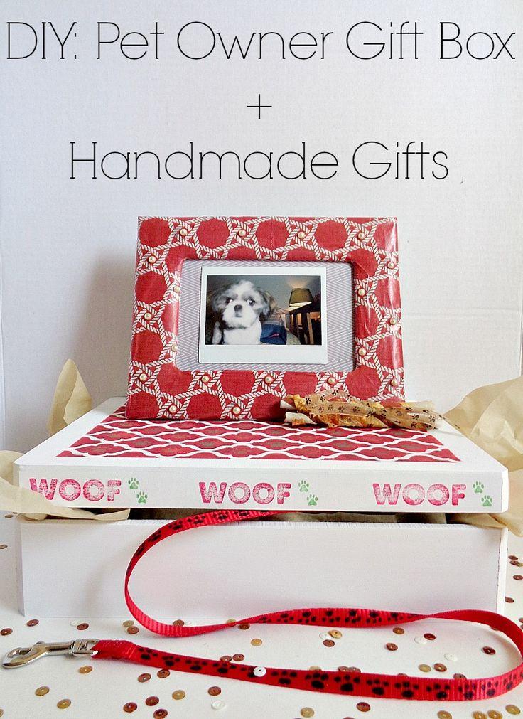 225 best DIY Pet Projects images on Pinterest   Cat stuff, Cats ...