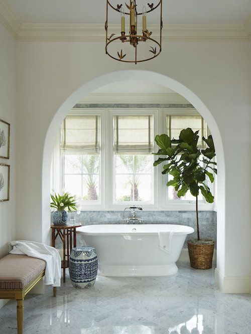 Escape Bathrooms Chard 212 best bathrooms images on pinterest | bathroom ideas, room and
